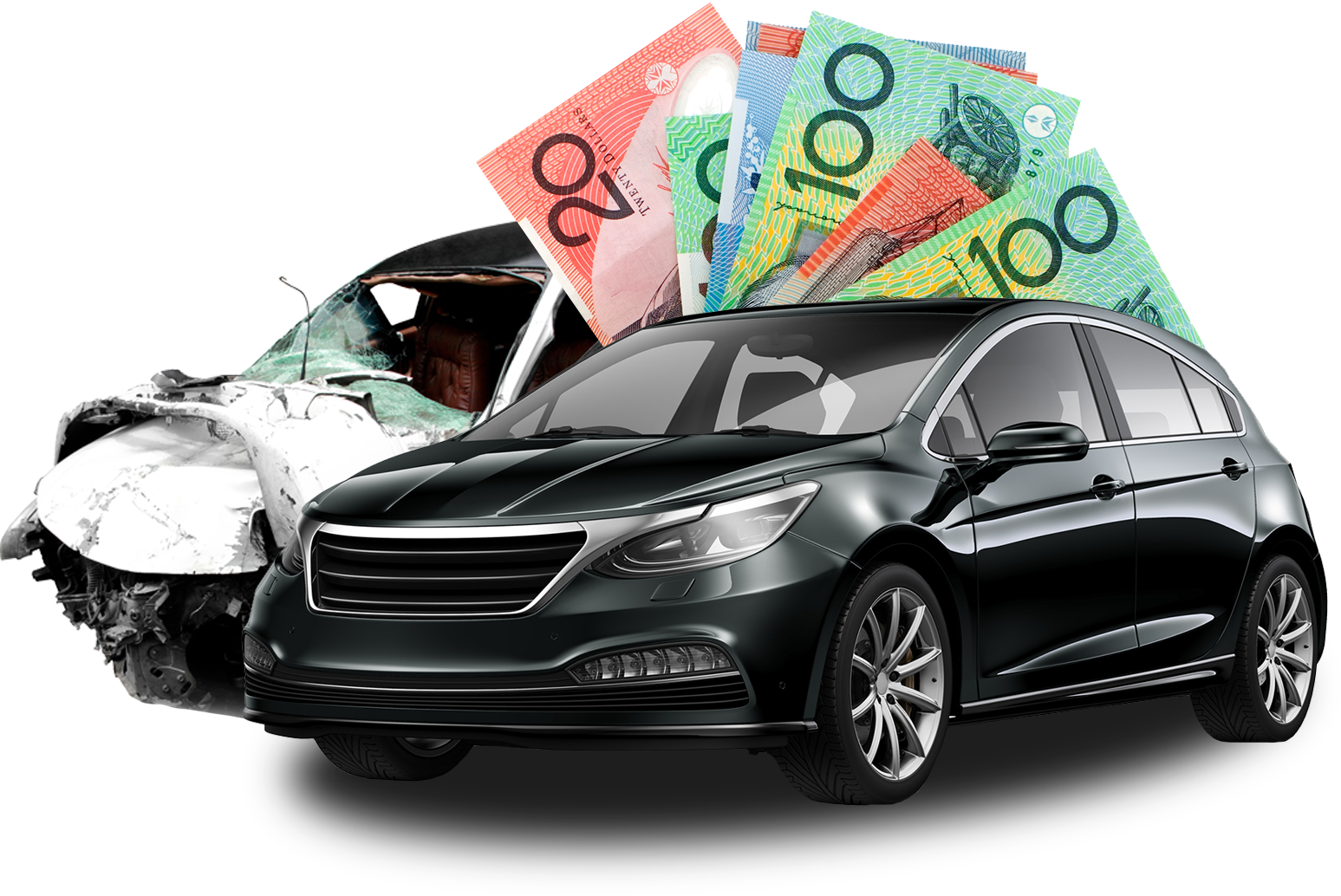 Cash For Car Today