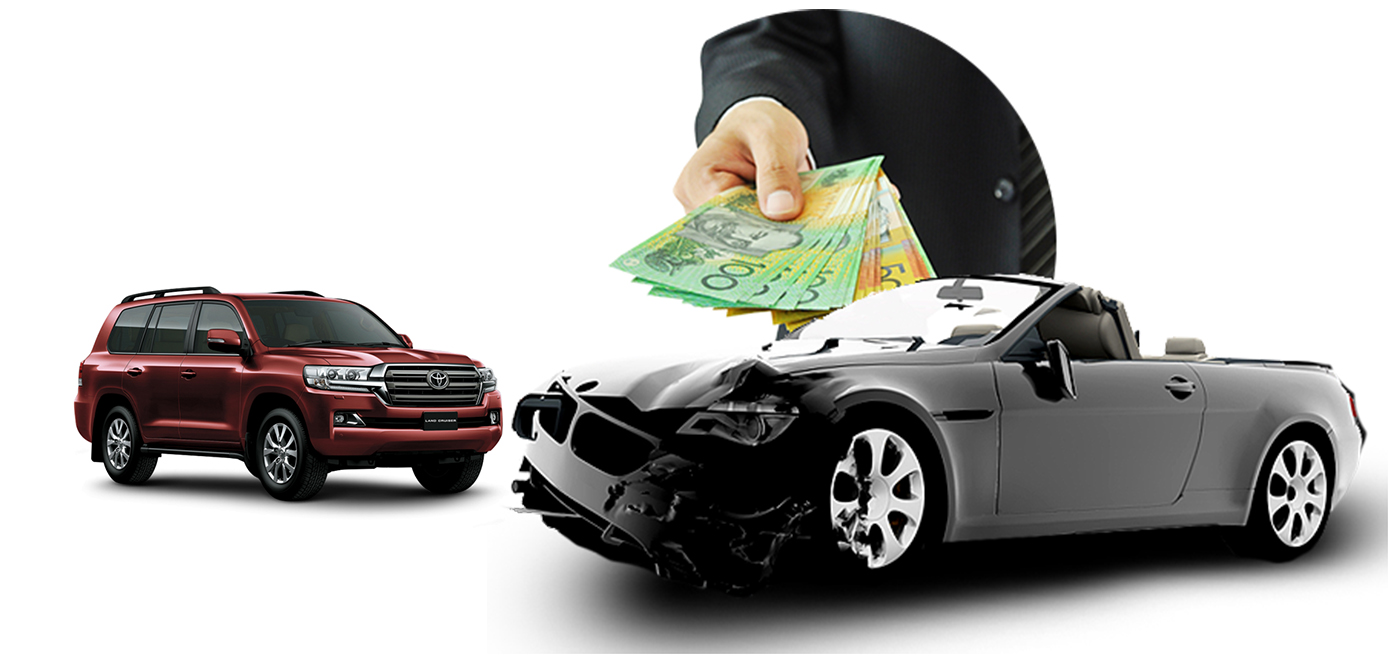 Cash For Cars Beaudesert